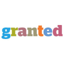 Granted logo icon