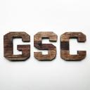 Granted Clothing logo icon