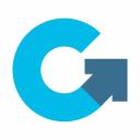 Grantfen logo icon