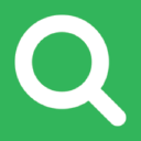 Grant Finder logo icon