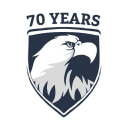 Grantham University logo icon