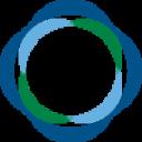 Gran Tierra Energy logo icon