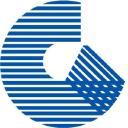 Apoyo Técnico logo icon