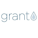 Grant Instruments logo icon
