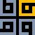 Grantis logo icon