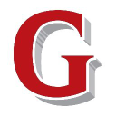 Espn Internet Ventures logo icon