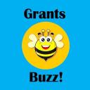 Grants Alert logo icon