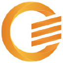 Grant Street Group logo icon