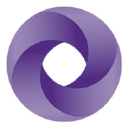 Grant Thornton Llp logo icon