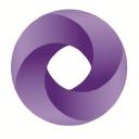 Grant Thornton logo icon