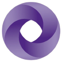 Grant Thornton logo icon