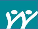 grantwinners.net logo