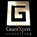 GrantXpert Consulting Ltd Logo