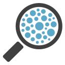 Granular Marketing logo icon