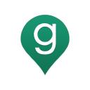Granvillage logo icon