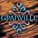 Granville logo icon