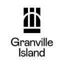 Granville Island logo icon