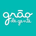 Grão De Gente logo icon