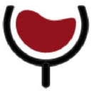 Grapecollective logo icon