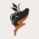 Grape Creek Vineyard logo icon