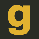 Grapedistrict logo icon