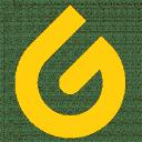 Grapefruit Graphics logo icon