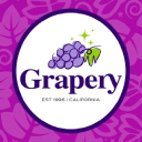Grapery logo icon