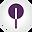 Grape Tree Medical Staffing logo icon