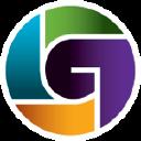 Grapevine6 Is A Dreampitch Finalist logo icon