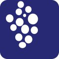Grapevine Marketing logo icon