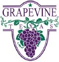 Grapevine Animal Services logo icon