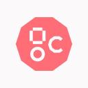 Graphcore logo icon