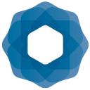 Graphenea logo icon