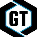 Graphene Technologies logo