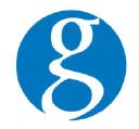 Graphic Controls logo icon