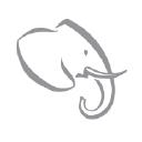 Graphic Image logo icon