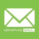 GraphicMail Benelux logo