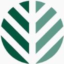 graphicpkg.com logo icon