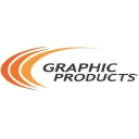 Graphic Products logo icon