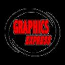 Graphics Express LLC logo