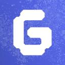 Graphika logo icon