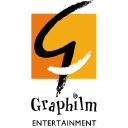 Graphilm Entertainment logo