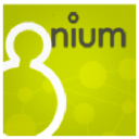 Graphinium logo