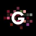 Graphiq logo icon