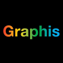 Graphis logo icon