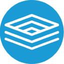 Graphite Gtc logo icon