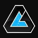 Graphite Lab logo icon