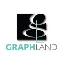 GRAPH LAND on Elioplus