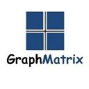 GraphMatrix Consulting logo