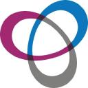 Graphnet Health logo icon